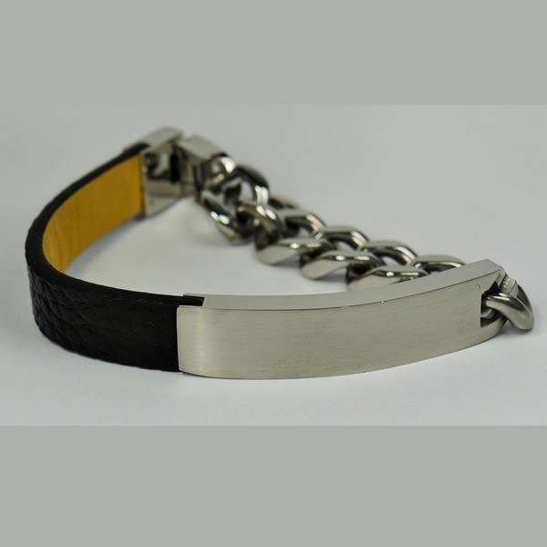 Rockers Cuff Bracelet