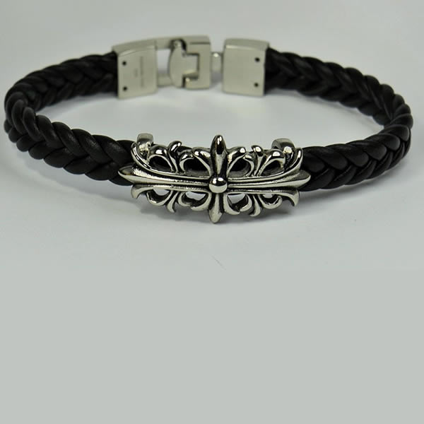 Fashion Jewelry for HIM