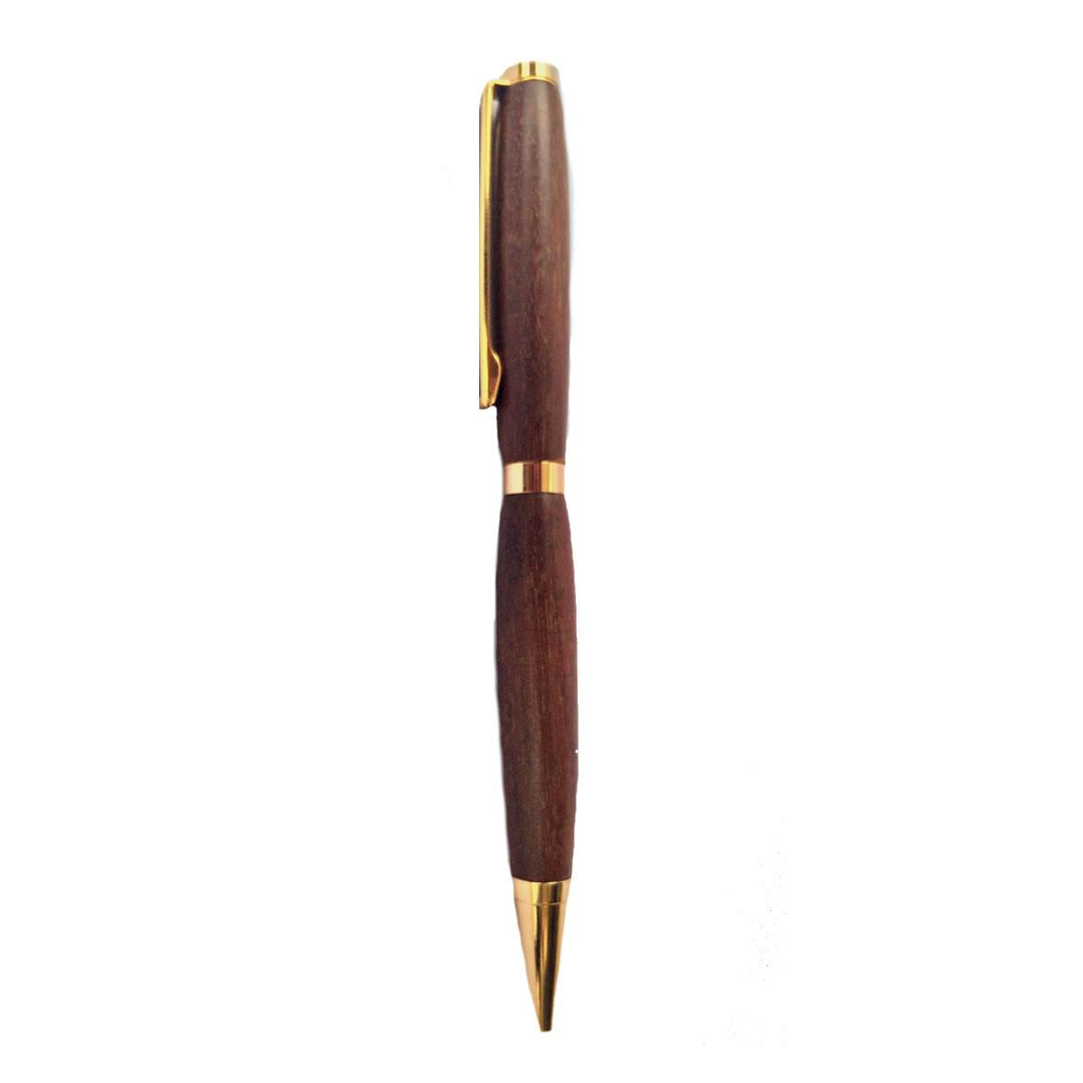 Groenhart Slimline pen