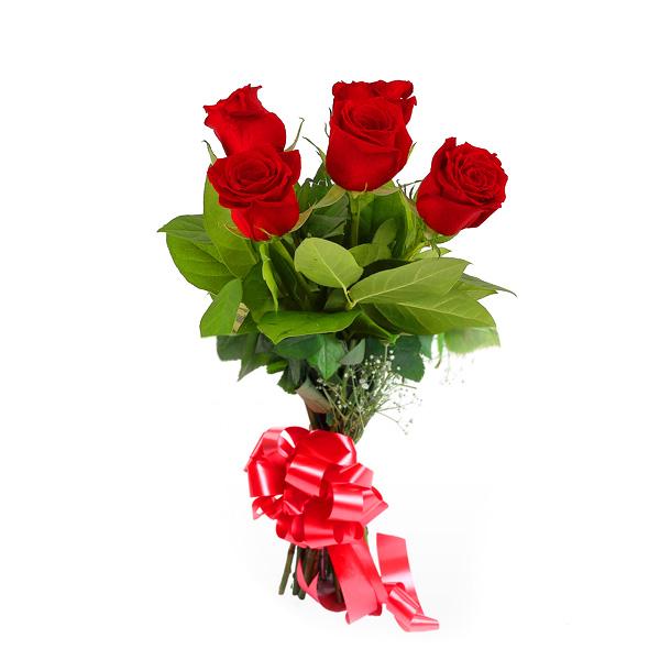 Five-Roses
