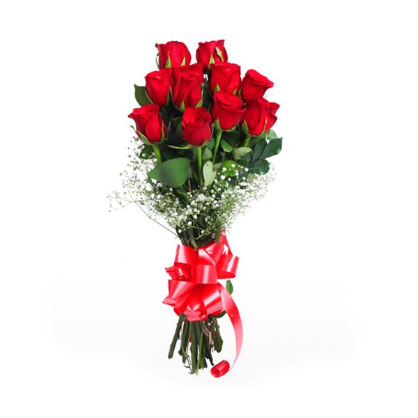 Ten-Roses